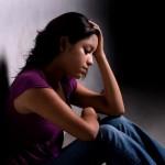 Disagio mentale problema sociale