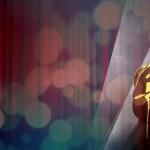 OSCAR 2016: sarà finalmente la notte di Leonardo Di Caprio?