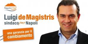 Luigi-De-Magistris-Napoli