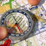 La cartografia, uno strumento di dominazione politica
