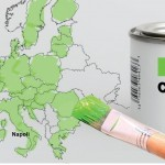 Green Italia: Il nostro programma in appoggio a de Magistris