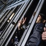Migranti: contrordine…non li vuole più nessuno