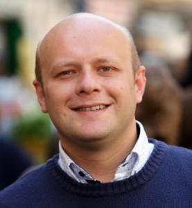 Sandro Fucito