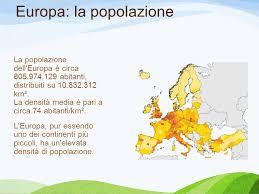 eiropapopolaz