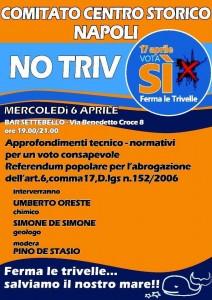 notriv1