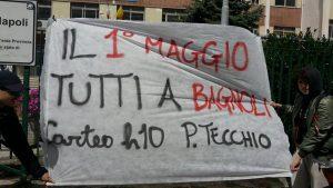 bagnoli_n