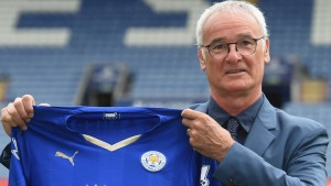 claudio-ranieri-leicester-football