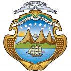 escudo-costarica-935x1024