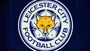 leicester-city-