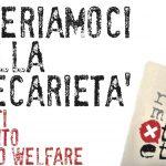 La Svizzera voterà per il reddito minimo garantito