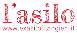 asilo2
