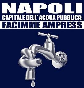 napoli-capitale