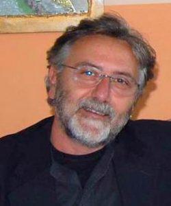 Umberto Laperuta