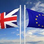 Inghilterra: e se avessero visto giusto?
