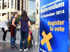 cartellone-per-il-voto-al-referendum