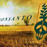 30 giugno 2016, data cruciale per l'agricoltura