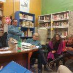 Comitato di Lotta per la salute mentale: la risposta di de Notaris ad Aragno