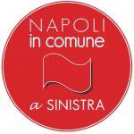 """Napoli: voglia di stare """"in Comune"""""""