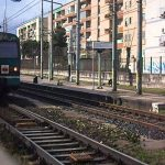 Napoli: città accessibile a tutti? Un sogno ancora lontano