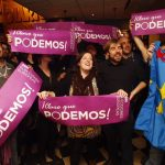 Per salvare l'Europa occorre una missione impossibile: Unire la Sinistra
