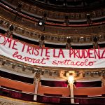 Napoli capitale culturale? (2)