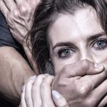 Il caso di Sarno: una cultura familiare sbagliata