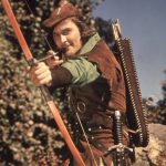 Dateci un Robin Hood
