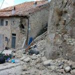 Terremoto in Centro Italia Almeno 159 vittime, 270 feriti