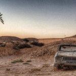 I gelsomini non profumano la Tunisia