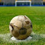 Il calcio nel terzo millennio