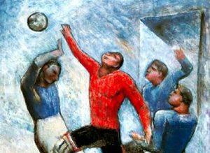 il-calcio-nel-terzo-millennio2