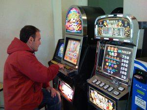 slot_giocatore