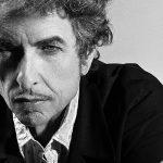 Dylan Nobel per la letteratura: la vittoria è nostra