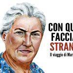La Tienanmen italiana degli anni 40