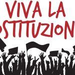 """Un NO al nuovo """"VENTENNIO"""" Renzi-JP Morgan"""