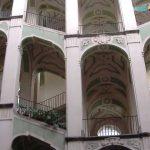 A Napoli rinasce il Borgo Vergini!