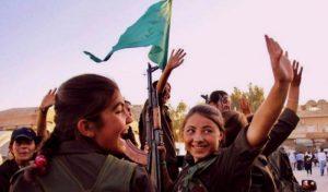 donne-curde