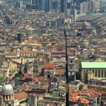Legambiente: incontro sull'Acropoli, città antica e metropolitana