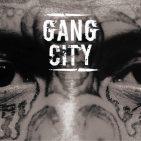 gangcity_0