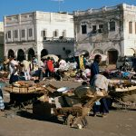 Repubblica di Gibuti: imperialisti tutti eguali