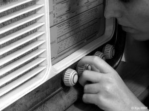 noir-radio
