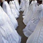 La compravendita delle spose bambine