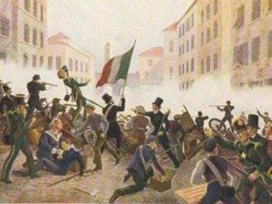 storia_italia_cinque_giornate_milano