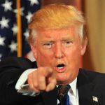Un ignorante alla guida del mondo: A Trumpla Casa Bianca