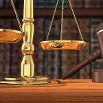 Responsabilità civile e disciplinare dei Magistrati art 4 (3-4-5)