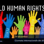 Per un'effettiva efficacia della Dichiarazione Universale dei Diritti Umani