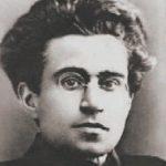 Perché Gramsci non fu difeso?