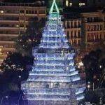Magnammece o Pesone: Napoli non è una bomboniera