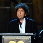 Il Nobel, Dylan, e le lacrime di Patty Smith