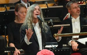 pattismith-nobelprize